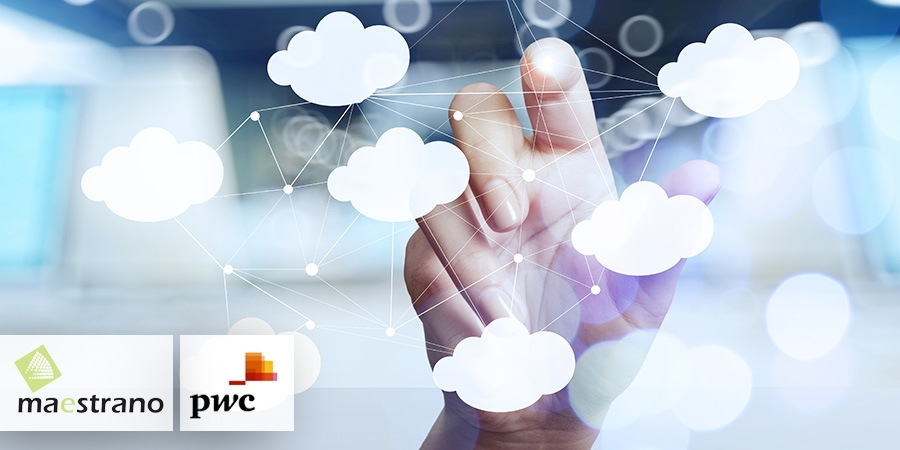 PwC launches cloud based accounting service PwC Next