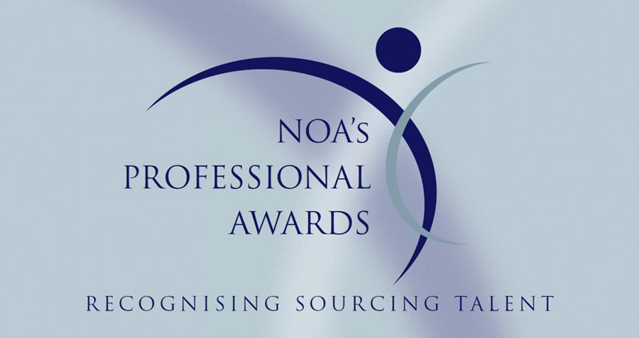 NOA's Professional Awards