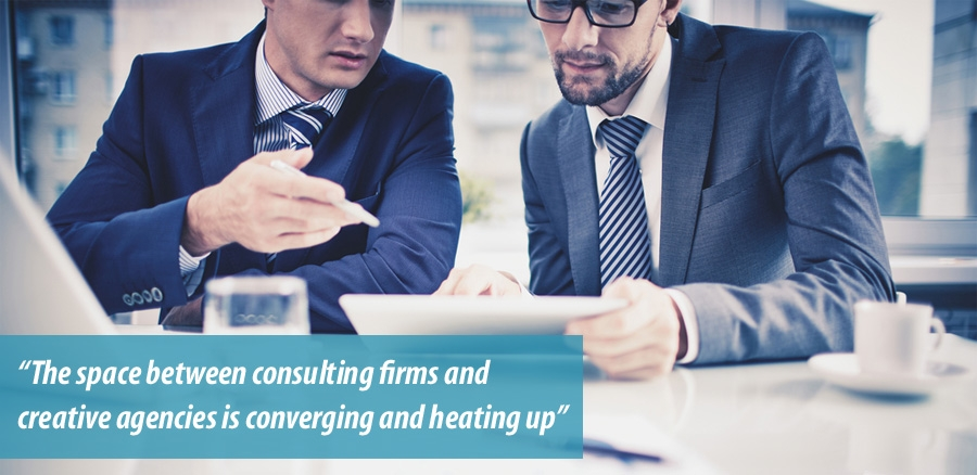case study consulting firm When improving your consulting interview  your 'case study secrets' book and maybe  a consultant with a top consulting firm reply link.