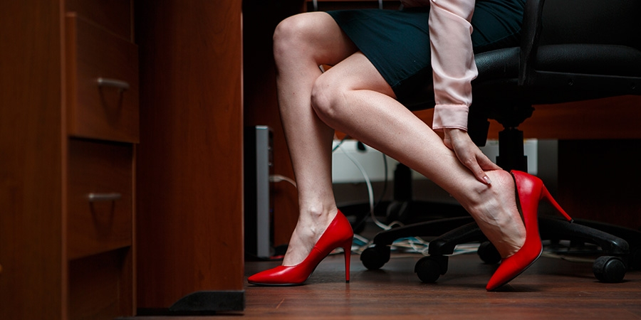 PwC ditches formal dress code for staff in Australia