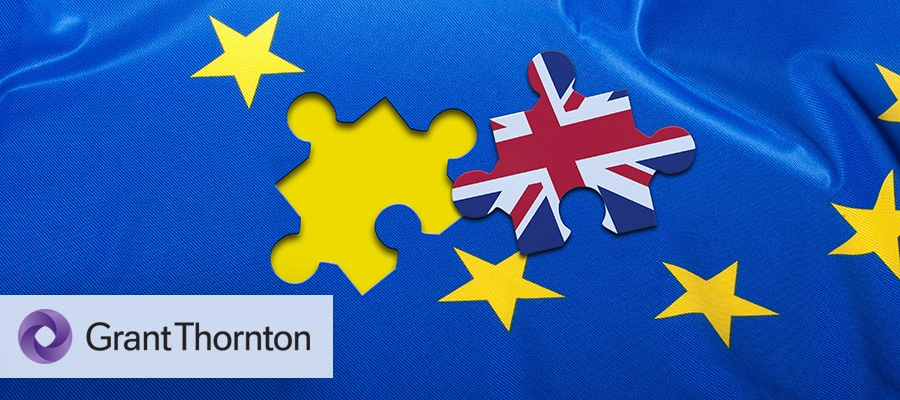 Few UK business prepared for the potential fallout from the UK's EU referendum
