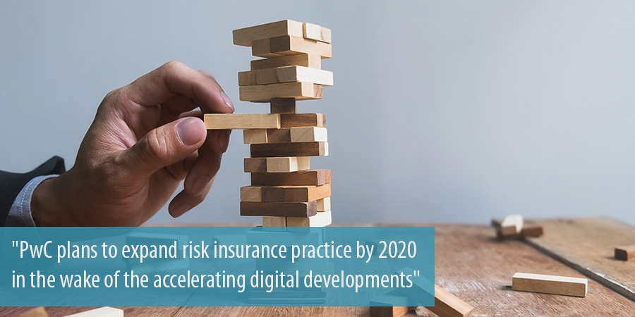 PwC to add 1,000 technology specialists to its UK Risk Assurance by 2020