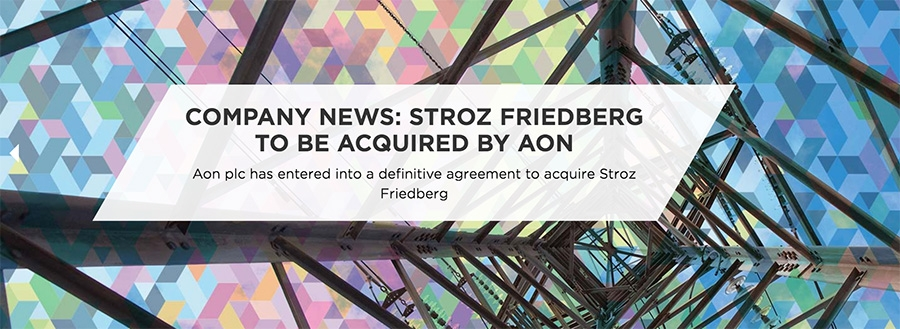 Aon buys cybersecurity consultancy Stroz Friedberg