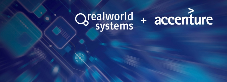 Accenture adds GIS expert Realworld OO Systems to Utilities arm