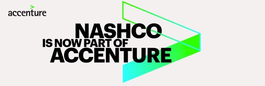 Accenture acquires ServiceNow specialist Nashco Consulting