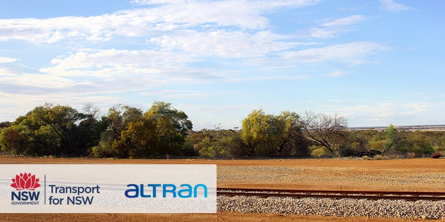 Transport for New South Wales hires UK Altran team for train safety
