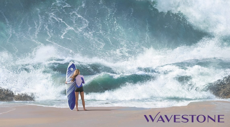 Consulting firms Solucom and Kurt Salmon rebrand as Wavestone