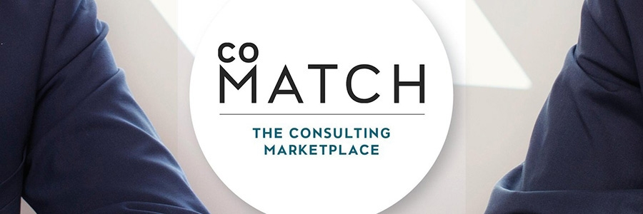 Comatch: connecting consulting firms with independent consultants