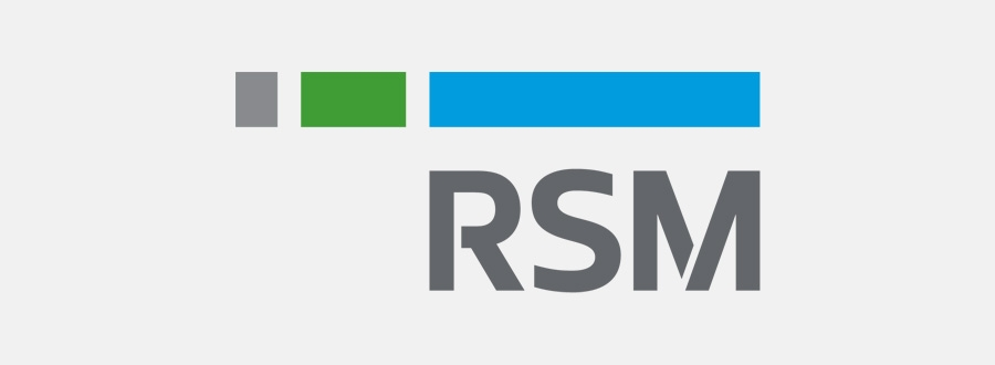 RSM UK acquires RSM Northern Ireland consolidating position