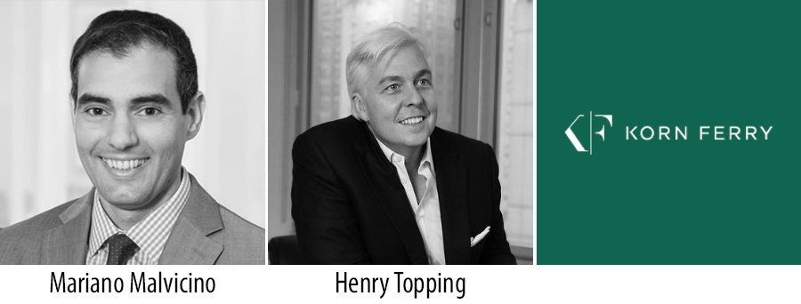 Korn Ferry US adds two new Senior Client Partners