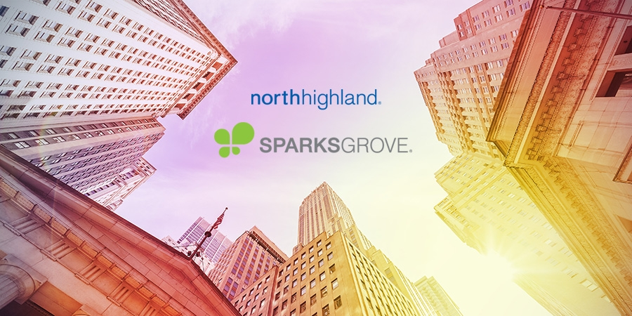 North Highlands Spark Grove expands with footprint in London