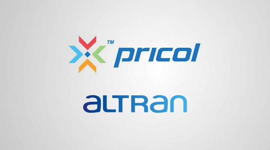 Altran buys Pricol Technologies