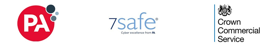 PA, 7Safe and CSS