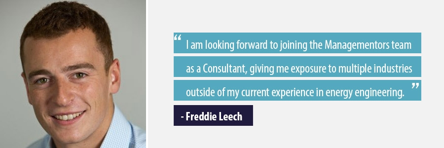 Quote Freddie Leech