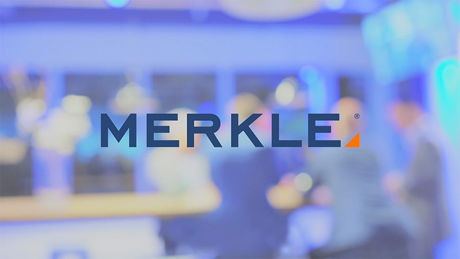 We are merkle
