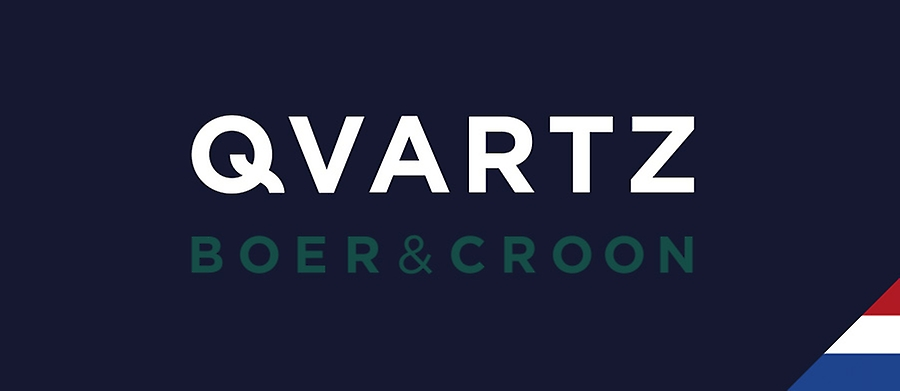 QVARTZ enters Dutch consulting market