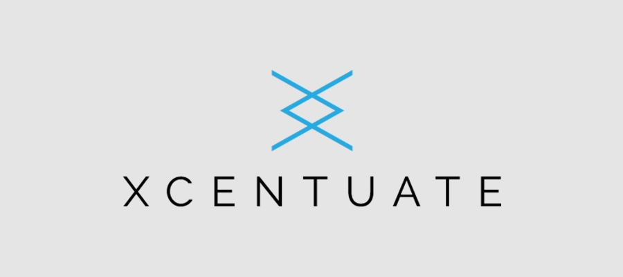 Xcentuate Management Consulting