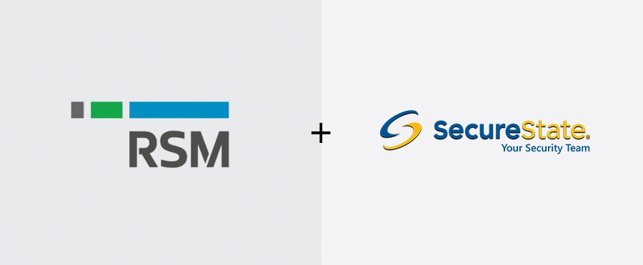 RSM acquires SecureState