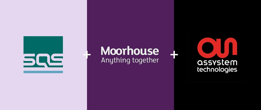 Moorhouse Consulting deal creates new entity with Assystem and SQS