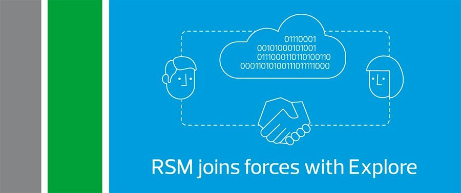 RSM expands NetSuite capabilities with acquisition of Explore Consulting