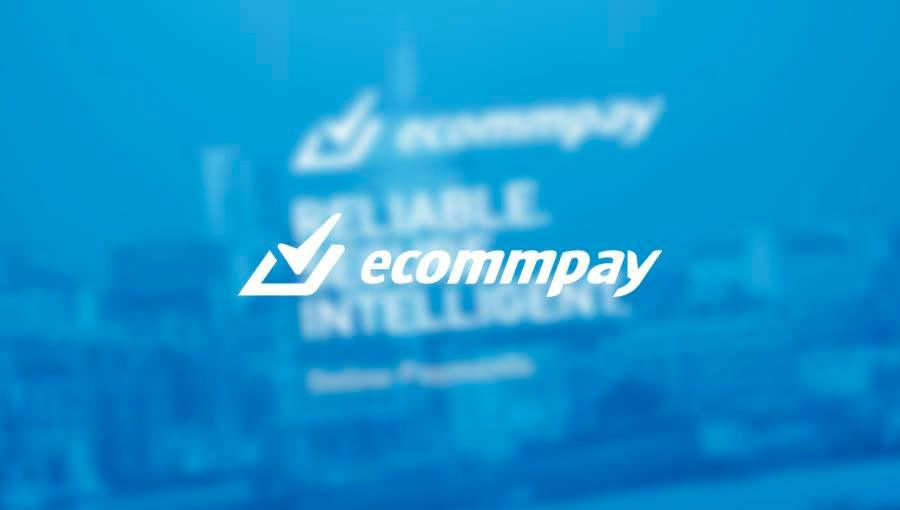Paul Marcantonio, Head of UK & Western Europe at ECommPay