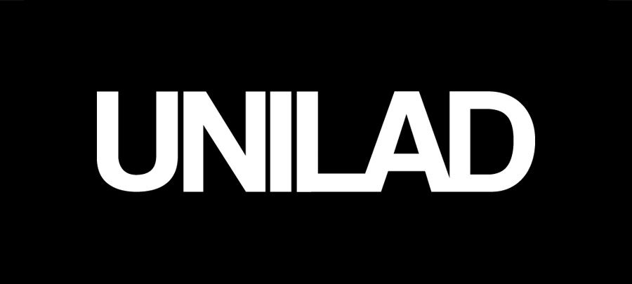 Leonard Curtis to oversee administration of viral media firm Unilad