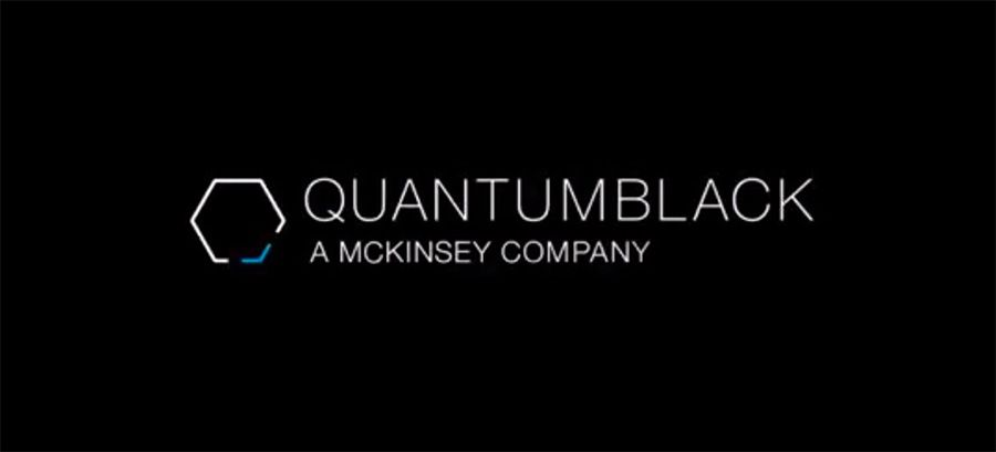 McKinsey acquires data analytics firm QuantumBlack