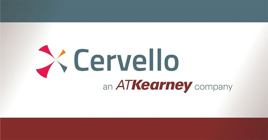 Cervello is now an ATKearney company