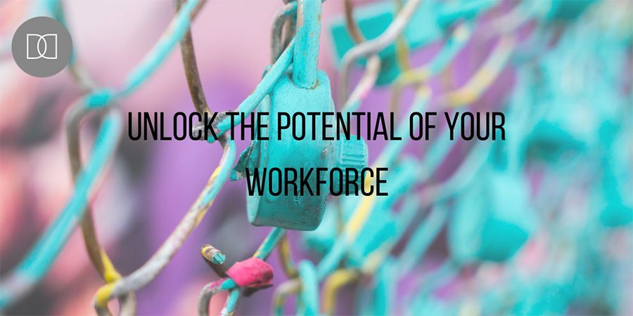 DUO Global Consulting - Unluck the potential of your workforce