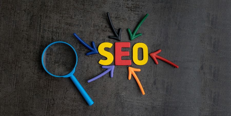 10 questions to ask when hiring a SEO consultant