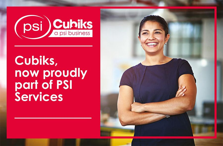 PSI Services acquires Cubiks