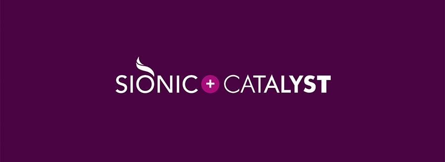 Financial services consultancies Catalyst and Sionic join forces