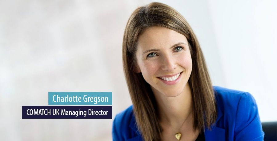 Charlotte Gregson on the UK's booming independent consulting market