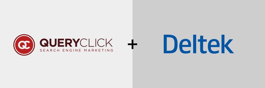 Digital agency QueryClick selects Deltek for internal operations