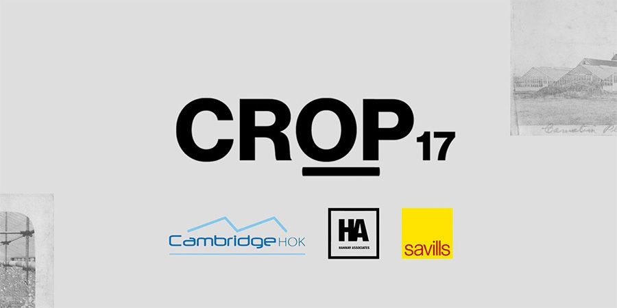 Hanway and Savills launch medical cannabis offering Crop17