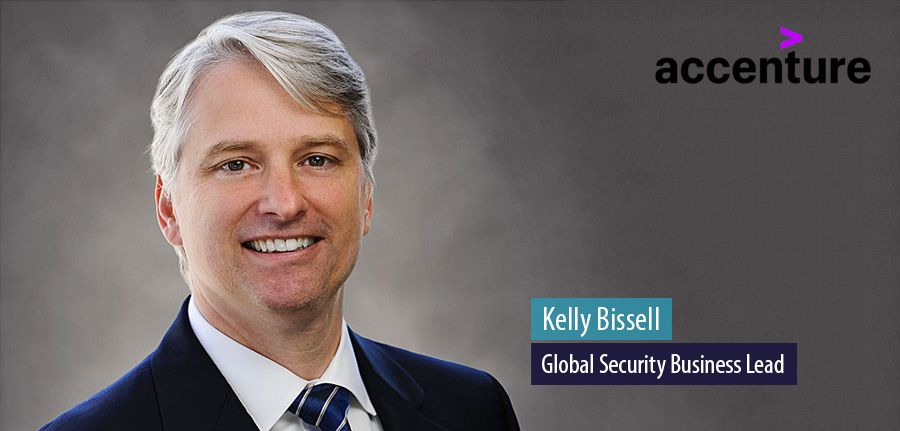 Accenture appoints Kelly Bissell to Global Management Committee