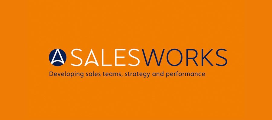 US investor buys London-based sales firm SalesWorks