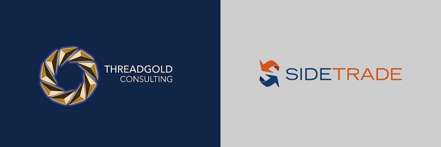 Threadgold Consulting joins partner ranks of Sidetrade