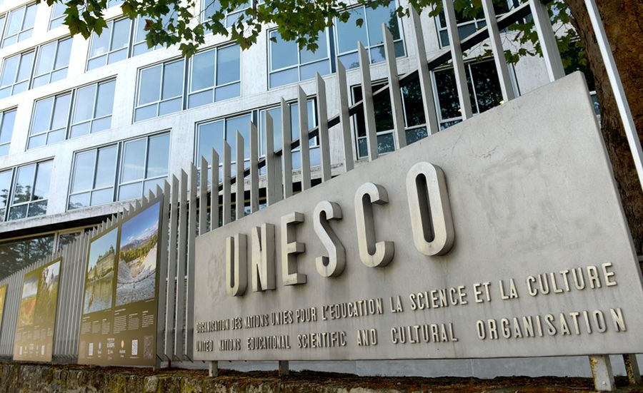 McKinsey, KPMG and IBM join UNESCO's Global Education Coalition