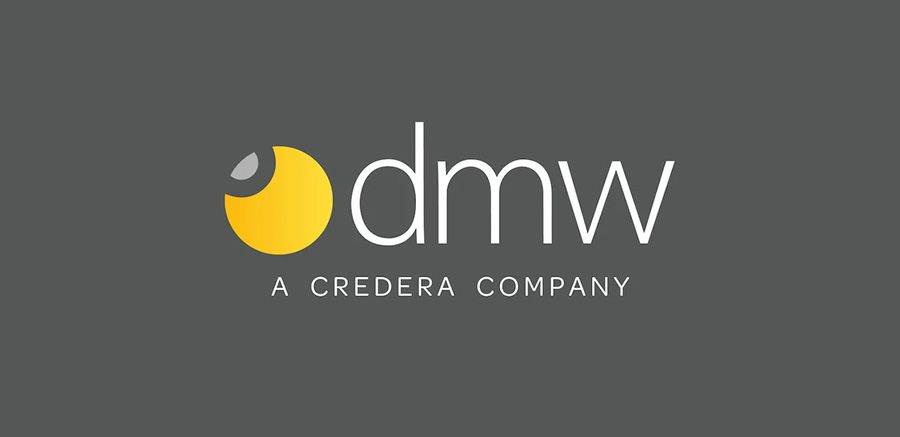 DMW Group joins forces with US consulting firm Credera