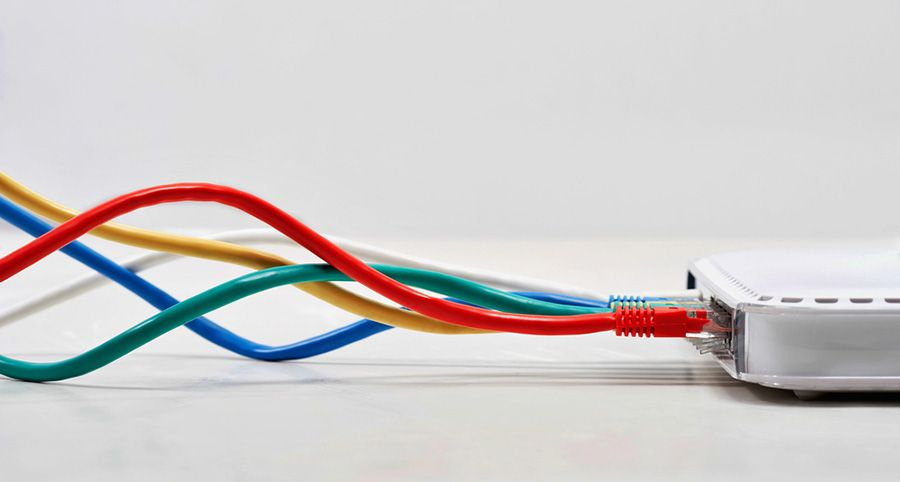 Quarter of UK consumers willing to pay more for faster broadband