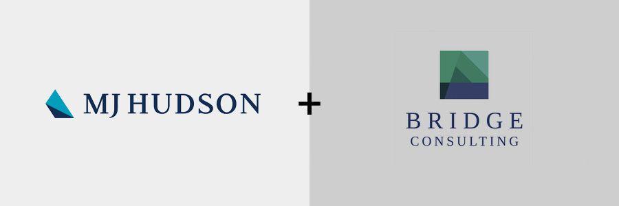 MJ Hudson acquires Ireland's Bridge Group