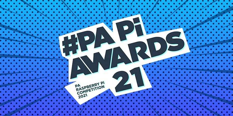 PA Consulting unveils winners of its Raspberry Pi competition