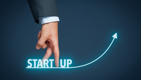 15 start ups selected for fintech innovation lab london for Innovation consultancy london