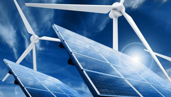 HSBC & Ecofys: Energy efficiency market worth 365 billion