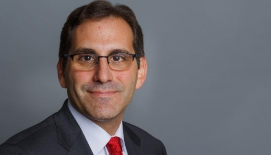 Leo Andronis joins Eden McCallum from A.T. Kearney