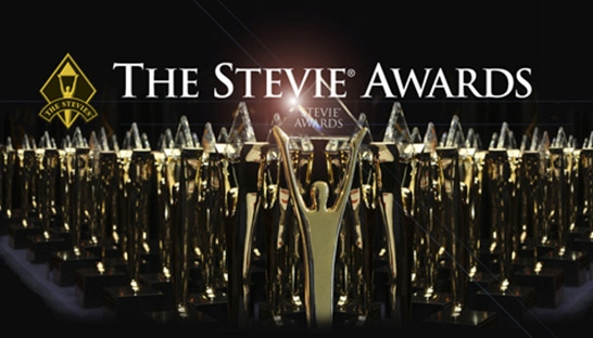 7 consultancies win Stevie International Business Awards