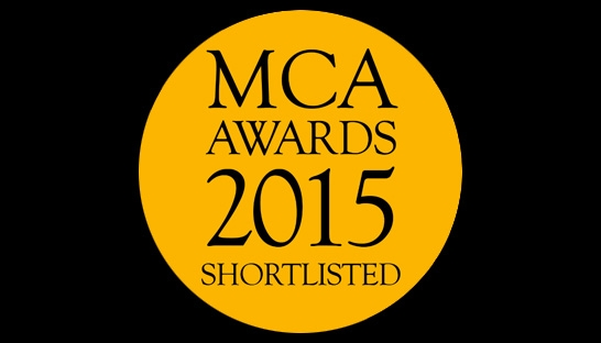10 management consultancies win 22 MCA Awards