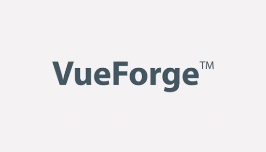 Altran launches VueForge, Big Data service offering