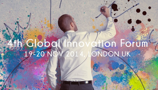 ADL, BMI & Mangrove sponsor Global Innovation Forum
